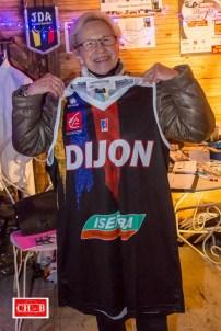 Dijon 2014