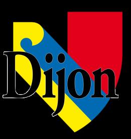 Logo de la ville de Dijon