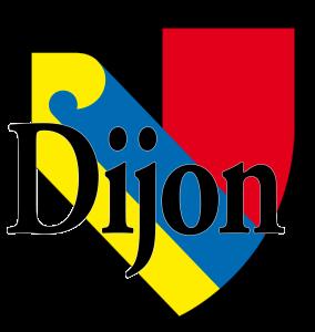 Logo_Ville Dijon
