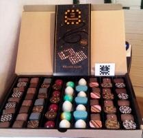 guisabel-chocolats-11