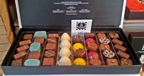 guisabel-chocolats-7